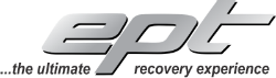 EPT Recovery