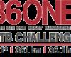 36ONE MTB Challenge 2019