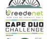 Cape Duo Challenge 2019