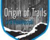 BUCO Origin of Trails 2019