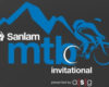 Sanlam Invitational 2018