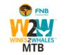 FNB Wine2Whales 2018