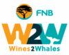 FNB Wine2Whales Shiraz 2020
