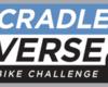 Glacier Cradle Traverse 2019