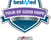 Bestmed Tour of Good Hope
