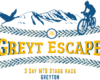The Greyt Escape 2019