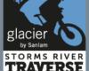 Glacier Storms River Traverse