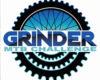 GRINDER MTB CHALLENGE 2018