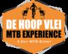 De Hoop Vlei MTB Experience