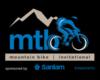 Sanlam MTB Invitational 2019