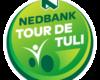 Nedbank Tour de Tuli