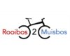 Rooibos2Muisbos