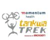 Momentum Health Tankwa Trek 2021