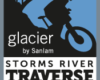Glacier Storms River Traverse 2021